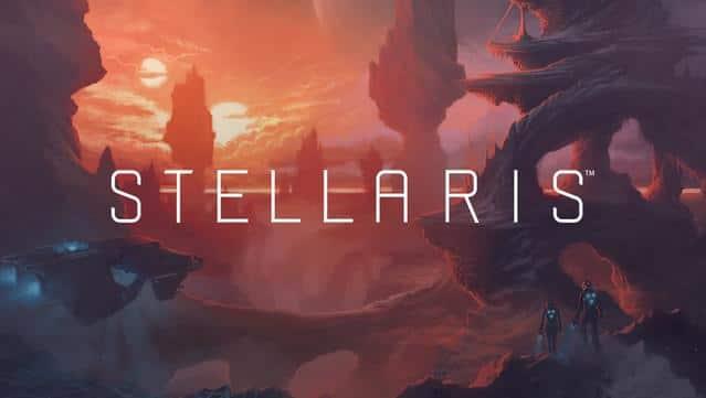 Stellaris Consola de Comandos – Códigos y Trucos