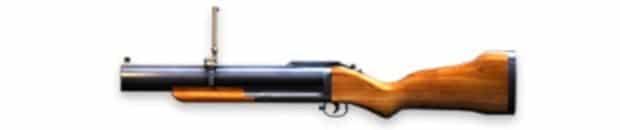 m79 melhores armas especiais Free Fire