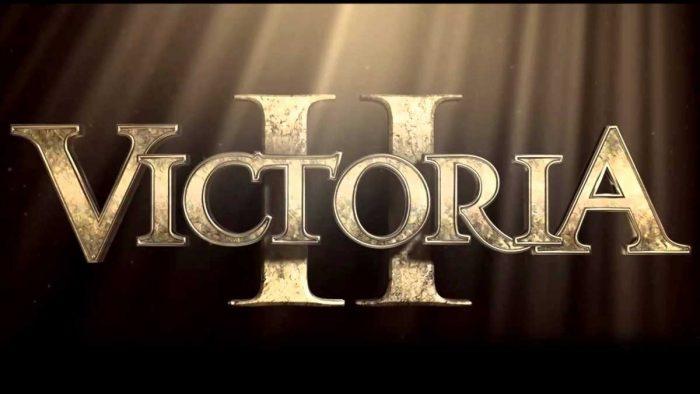 comandos de Victoria 2