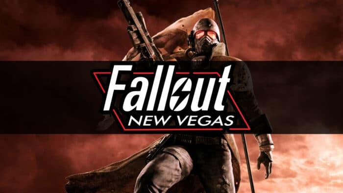 builds de Fallout New Vegas