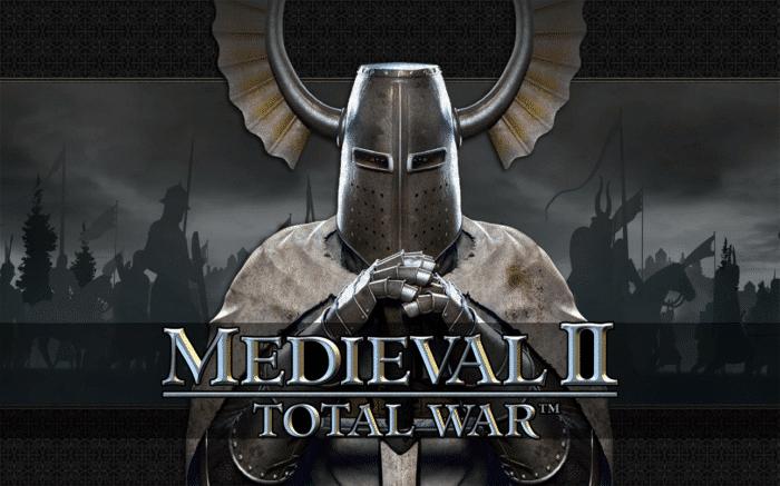 mods de Medieval 2 Total War