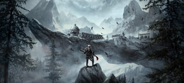 juegos como Dragon Age Inquisition
