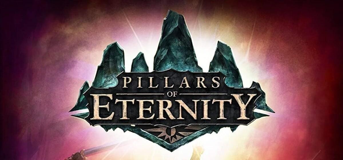 Pillars of Eternity mods
