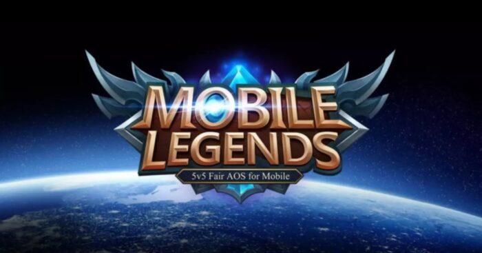 mods de Mobile Legends
